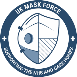 UK Mask Force Shop